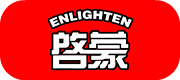ENLIGHTEN (Brick)