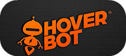 HOVERBOT