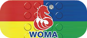 WOMA